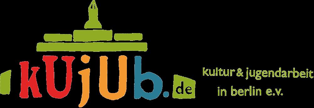 KuJuB e.V.